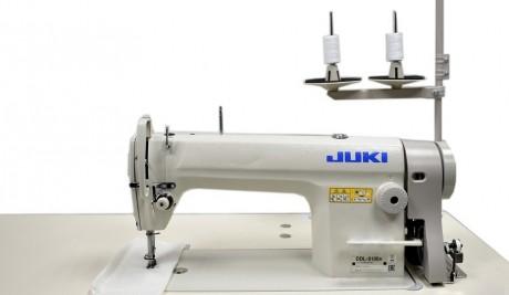 Juki DDL8100e