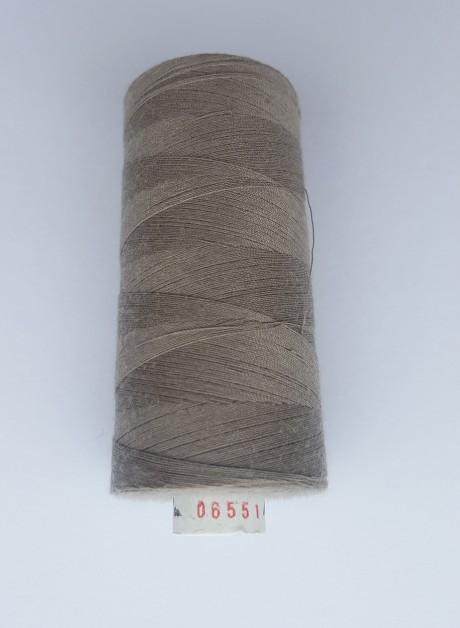 Alterfil aukštos kokybės universalūs siuvimo siūlai AS120/06551