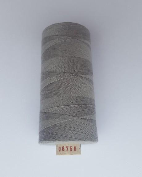 Alterfil aukštos kokybės universalūs siuvimo siūlai AS120/08750