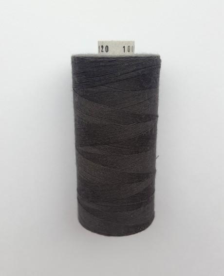Alterfil aukštos kokybės universalūs siuvimo siūlai AS120/20830