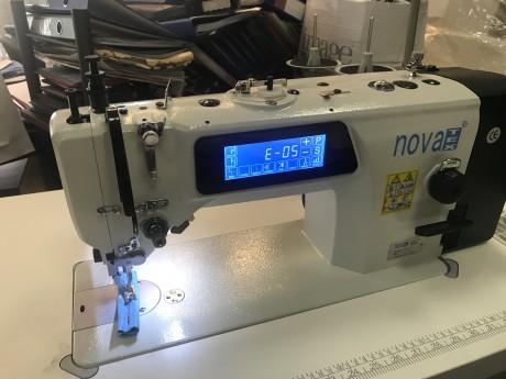NOVATEX 303 D4
