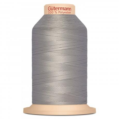 Gutermann siūlai Tera 180 - overlokams, plokščiasiūlėms mašinoms, sp. 40