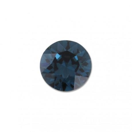 Swarovski kristalai Round stones 1088/39 Montana