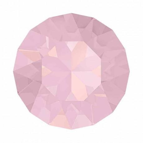 Swarovski kristalai Round stones 1088/29 Rose Water Opal