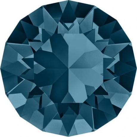 Swarovski kristalai Round stones 1088/29 Indicolite