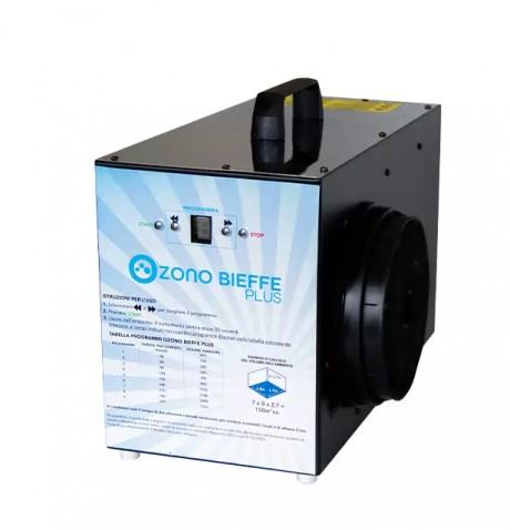 Bieffe ozono įrengimas BF360PL