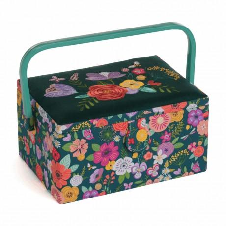 Siuvimo reikmenų dėžutė MRME/575