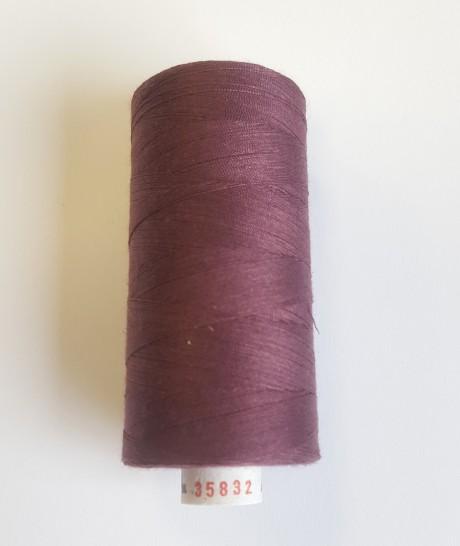 Alterfil aukštos kokybės universalūs siuvimo siūlai AS120/35832