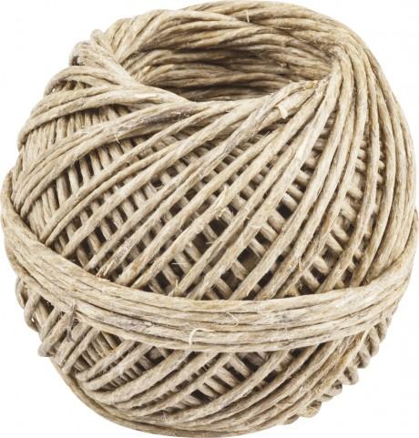 Natūrali virvė 212552002