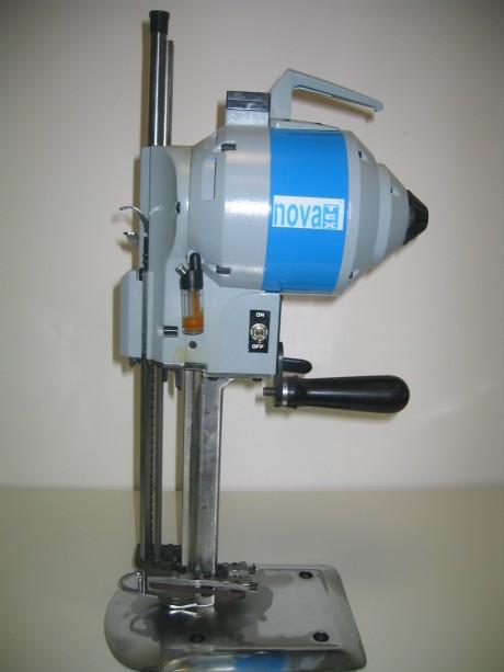 NOVATEX NSK-103-10