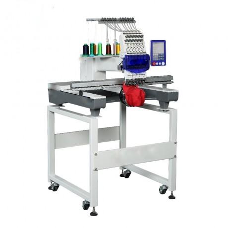 Siuvinėjimo mašina Novatex SWD 1501-8S