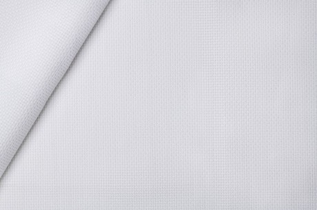 AIDA 55 FORI siuvinėjimo audinys