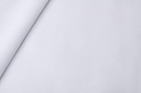 Tela Ricamo Airone siuvinėjimo audinys