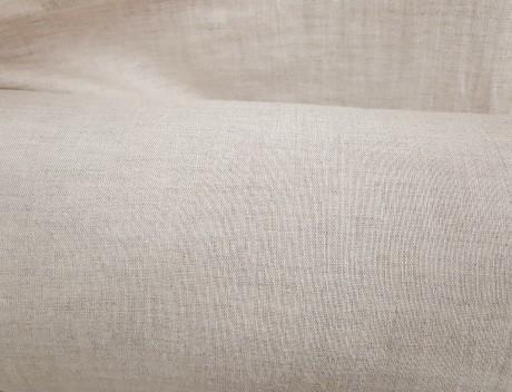 Lino audinys namų tekstilei ir kt. tekstilės gaminiams su glamžymo efektu 03c124