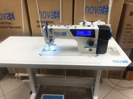Novatex Z9