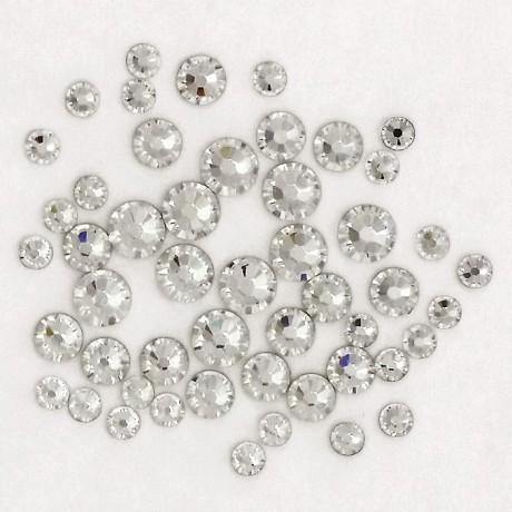 Kristalai 2058/10 Crystal