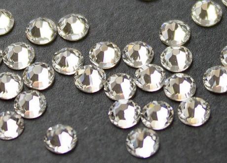 Kristalai 2058/20 Crystal