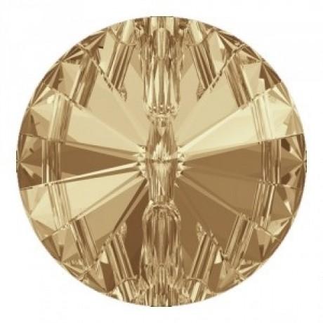 Saga 3015/10 Crystal Golden Shadow