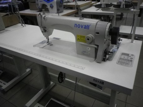 NOVATEX NS-8700