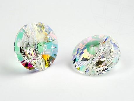 Saga 3015/12 Crystal Transmission