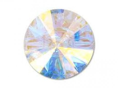 Saga 3015/16 Crystal AB