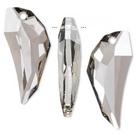 Pakabukas 6150/30 Pegasus Pendant Crystal Satin