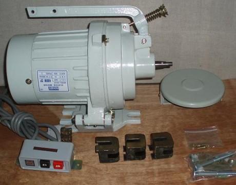 Novatex 380V - 1400
