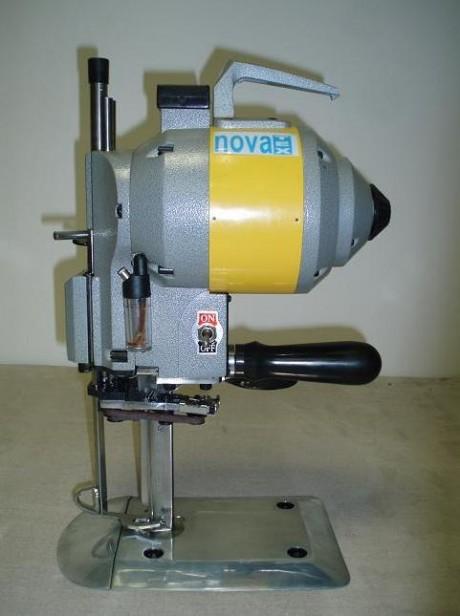 NSK-108-5