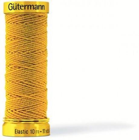 Gütermann elastiniai siūlai