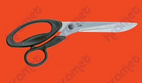 Profesionalios sukirpimo žirklės H-078