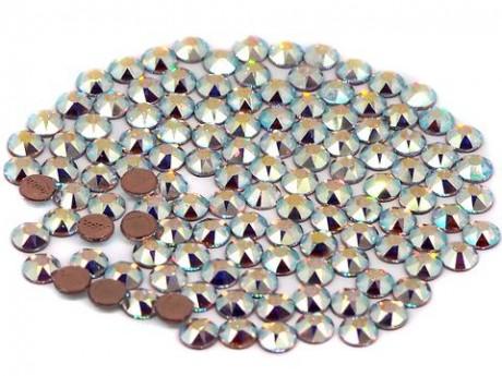 Swarovski kristalai 2078/20 Crystal