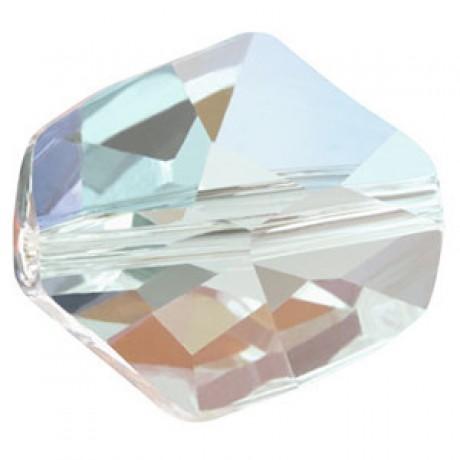 Karoliukai 5523/12 Cosmic Crystal AB